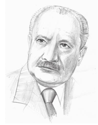 Von Wegen –  Eine Spurensuche zu Heideggers antisemitischen Entgleisungen