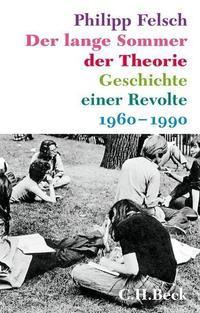 Die wilden Jahre der Theorie